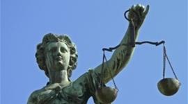 Landmark Supreme Court Cases timeline