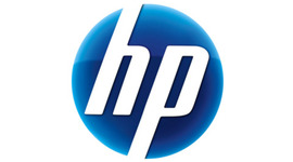 List of acquisitions by Hewlett-Packard timeline