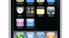 Iphones historia timeline