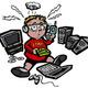 Tech   mynet