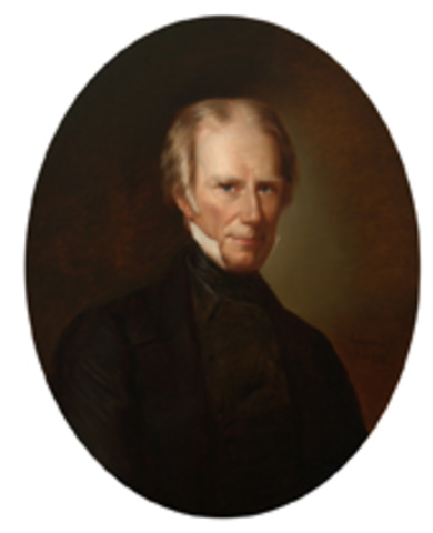 Niles's History Blog!: WHERE IS THE ELEPHANT? WHERE IS IT??  |Henry Clays Life Timeline