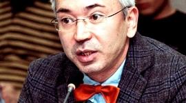 Биография Ержана Сулейменова timeline