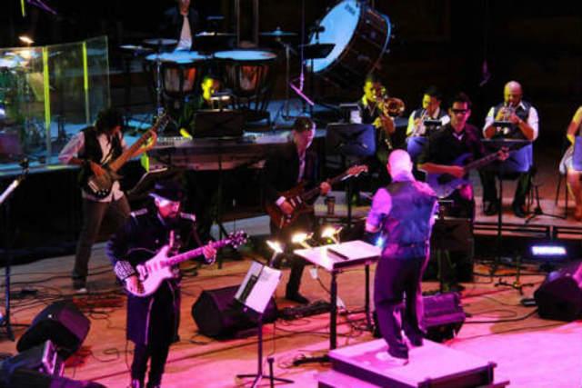 Rock-Sinfonico.