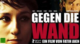Gegen Die Wand (Simone Blom Olsen) timeline