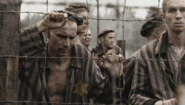 Band Of Brothers Vs World War II Timeline