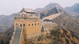 Sccuesses and Failures of Chinese Dynasties timeline