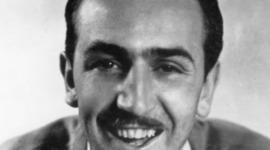Walt Disney via Claudia.A.8 timeline
