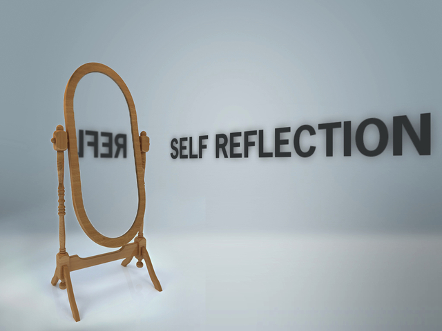 KSA Self-Reflection Tool introduced to teachers