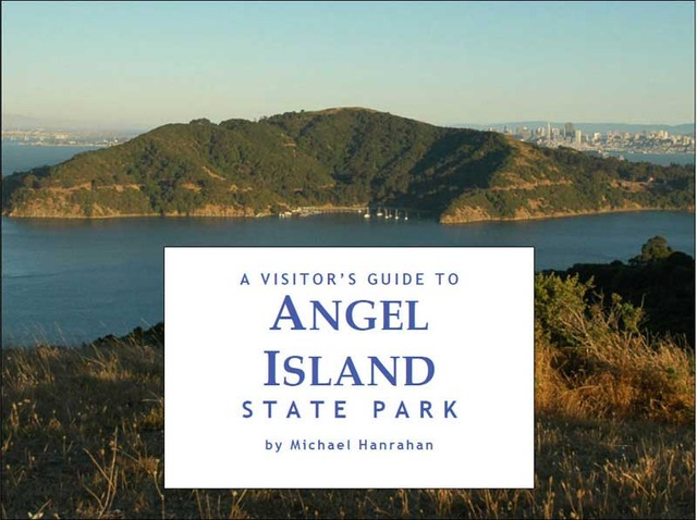 Angel Island San Francisco Opens