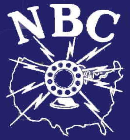 NBC Established