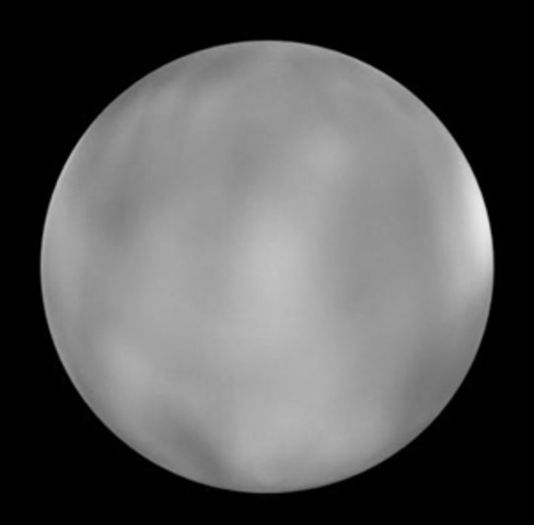 6. Ceres
