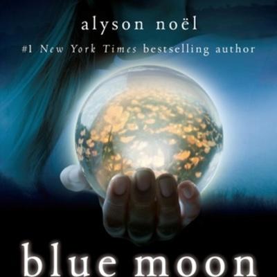 Blue Moon timeline