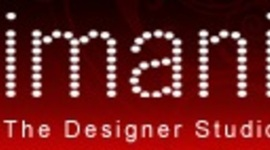 Events at Imani - The designer studio. timeline