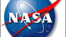 NASA timeline
