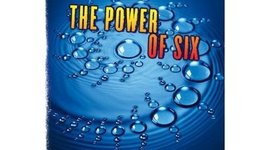 The Power of Six timeline