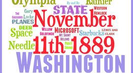 Washington Timeline