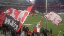 1. FC Köln - timeline