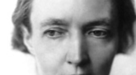 The life of Irène Joliot-Curie timeline