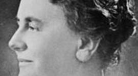 Belangrijke momenten uit het leven van koningin Wilhelmina timeline