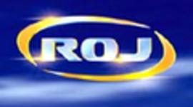 ROJ TV - the kurdish voice timeline