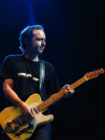Pablo Benegas Urabayen