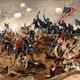 Revolutnary war