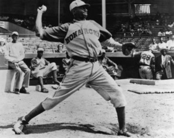 oldest baseball player ever