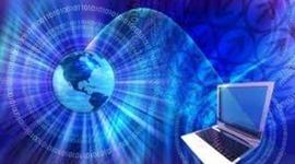 Информационные технологии: Этапы развития. timeline