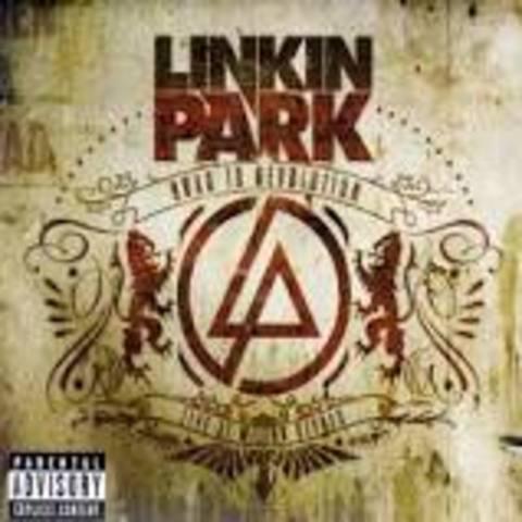 3er Directo de LINKIN PARK: ROAD TO REVOLUTION