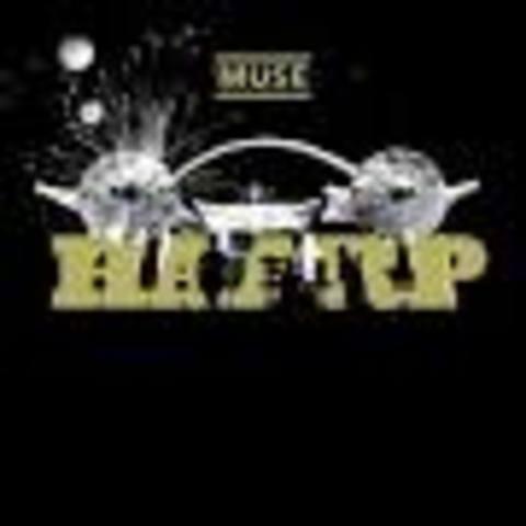 2o en vivo del grupo MUSE: H.A.A.R.P