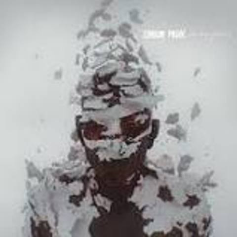 5o álbum de LINKIN PARK: LIVING THINGS