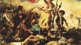 Acontecimientos políticos entre los años 1776 y 1848 timeline