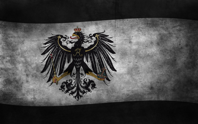 King Frederik II of Prussia ends torture