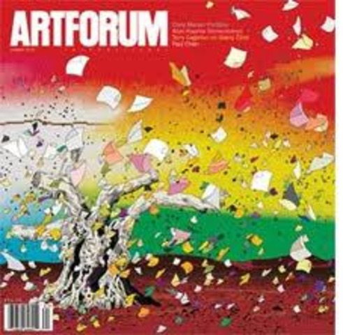 The feminist art movement timeline timetoast timelines artforum altavistaventures Gallery