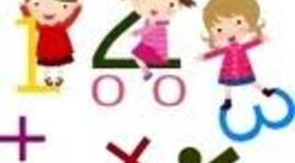 Principios De Conteo De Preescolar , Primaria  timeline