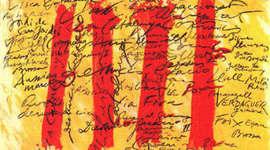 Els stops a la història de Catalunya timeline