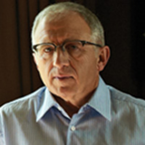 Irving Azoff Named Billboard #1 Power Player