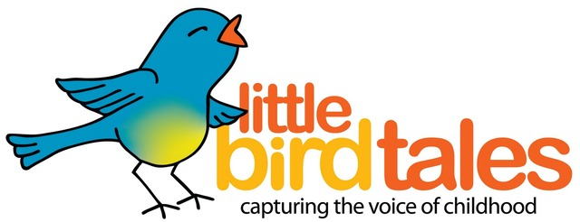 "FSL Students Use ""Little Bird Tales"" to Create Interactive Stories"