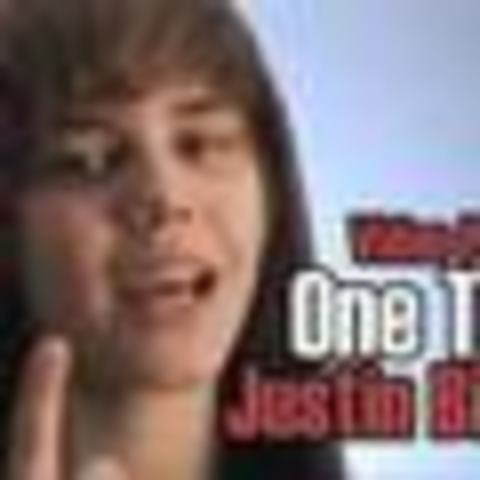 """One Time"" is released"