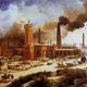 Revolucion industrial inglaterra
