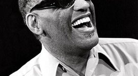 Ray Charles timeline