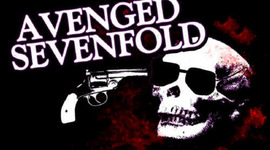 Avenged Sevenfold: Members, Albums and big hits timeline