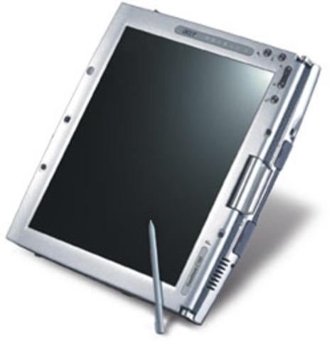 Acer Travelmate C100