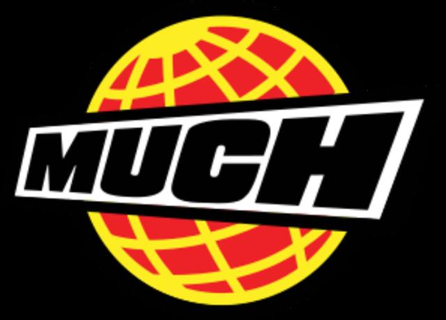 Canada's MuchMusic