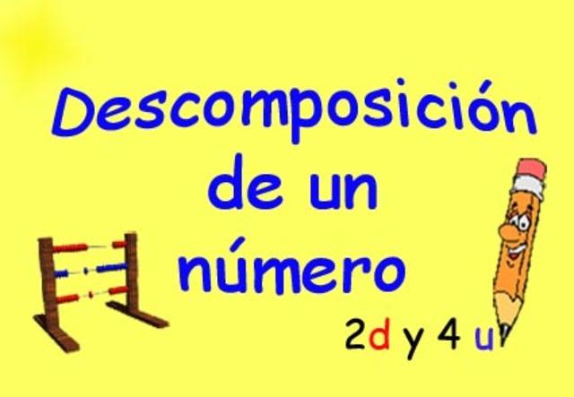 Temas de matematicas 7 años