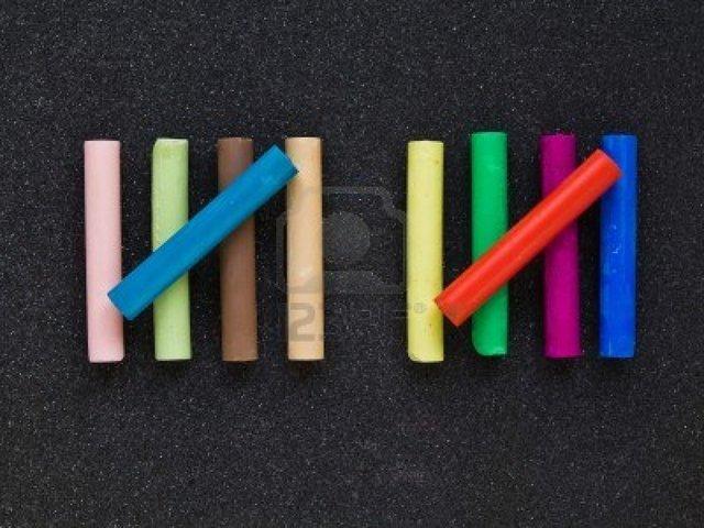 Solución de problema numérico 3-6años