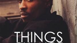 Tupac timeline