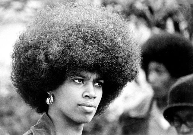 Napravite frizuru osobi iznad. - Page 2 Afro_man_or_woman