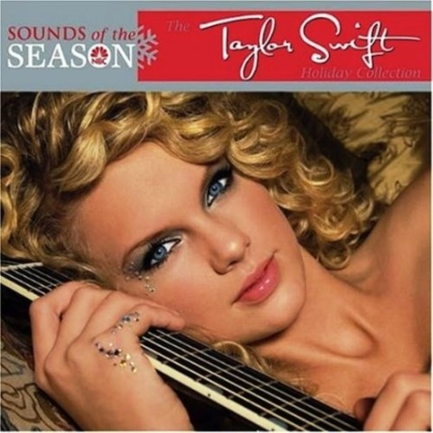 Sounds of the Season is released.