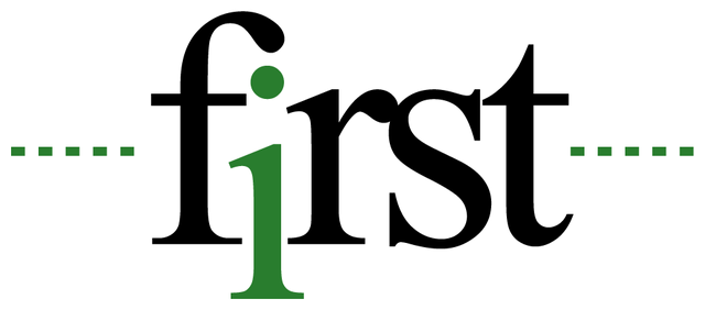 """""""First"""" Premieres on WHYY-TV"""